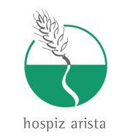 hospiz arista