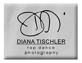 Fun Tappers Links | Diana Tischler Photography