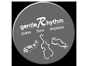 Fun Tappers Links | gentleRhythm