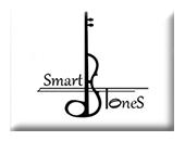 Fun Tappers Links | Smart Tones