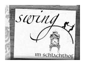 Fun Tappers Links | Swing in Karlsruhe