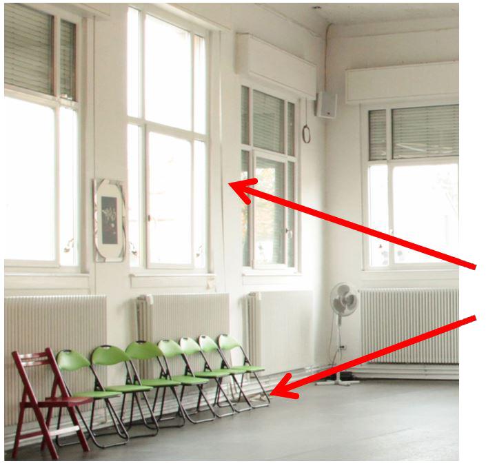 Goethe faust teil 1 for Fenster duden