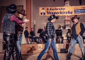 funtappers-steptanzen-in-karlsruhe-tap&brass_(106)