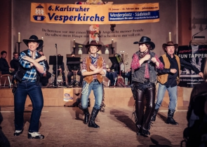 funtappers-steptanzen-in-karlsruhe-tap&brass_(107)