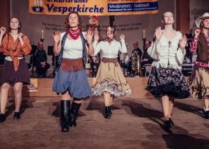 funtappers-steptanzen-in-karlsruhe-tap&brass_(108)