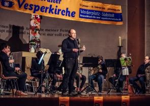 funtappers-steptanzen-in-karlsruhe-tap&brass_(11)