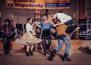 funtappers-steptanzen-in-karlsruhe-tap&brass_(110)