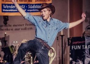 funtappers-steptanzen-in-karlsruhe-tap&brass_(112)