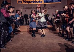 funtappers-steptanzen-in-karlsruhe-tap&brass_(117)