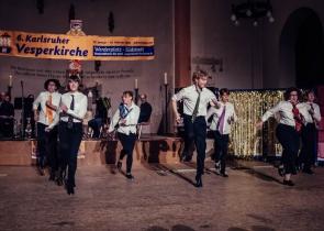 funtappers-steptanzen-in-karlsruhe-tap&brass_(136)