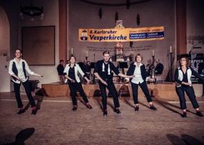 funtappers-steptanzen-in-karlsruhe-tap&brass_(143)