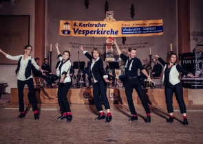 funtappers-steptanzen-in-karlsruhe-tap&brass_(148)