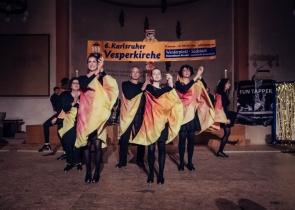 funtappers-steptanzen-in-karlsruhe-tap&brass_(158)