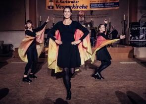 funtappers-steptanzen-in-karlsruhe-tap&brass_(163)