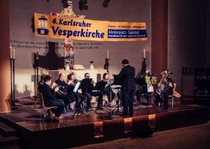 funtappers-steptanzen-in-karlsruhe-tap&brass_(201)