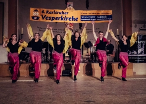 funtappers-steptanzen-in-karlsruhe-tap&brass_(203)