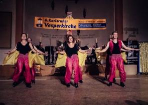funtappers-steptanzen-in-karlsruhe-tap&brass_(205)