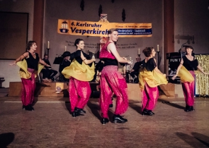 funtappers-steptanzen-in-karlsruhe-tap&brass_(210)