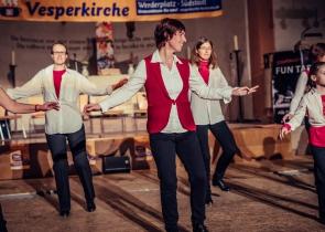 funtappers-steptanzen-in-karlsruhe-tap&brass_(38)