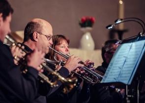 funtappers-steptanzen-in-karlsruhe-tap&brass_(57)