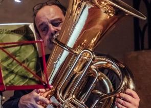 funtappers-steptanzen-in-karlsruhe-tap&brass_(58)