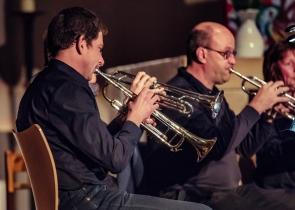 funtappers-steptanzen-in-karlsruhe-tap&brass_(6)