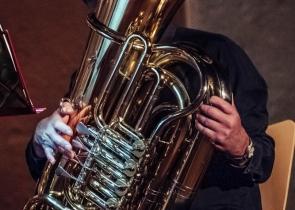 funtappers-steptanzen-in-karlsruhe-tap&brass_(8)