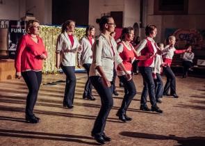 funtappers-steptanzen-in-karlsruhe-tap&brass_(83)