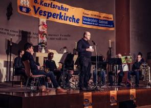 funtappers-steptanzen-in-karlsruhe-tap&brass_(95)
