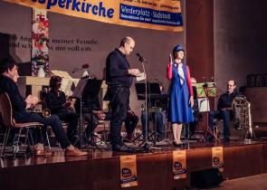 funtappers-steptanzen-in-karlsruhe-tap&brass_(96)