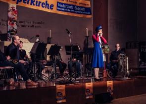 funtappers-steptanzen-in-karlsruhe-tap&brass_(97)
