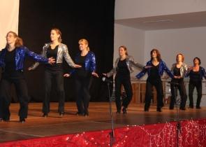 awo-weihnachtsfeier-2011_black-blue-3