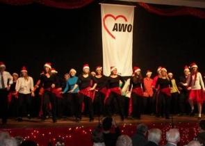 awo-weihnachtsfeier-2011_shimsham