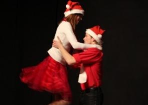 awo-weihnachtsfeier-2011_valse-1