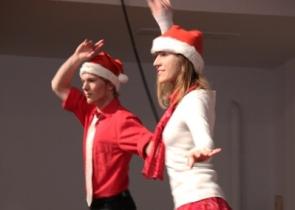 awo-weihnachtsfeier-2011_valse-2