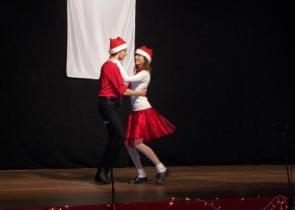 awo-weihnachtsfeier-2011_valse-3