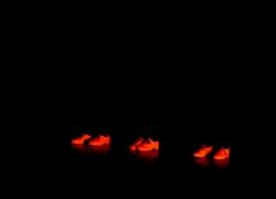 fantastic-instrumental-schwarzlicht-01