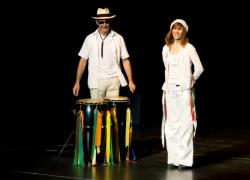 tap-percussion-02