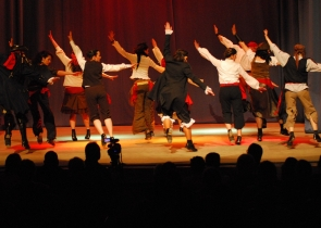 all-thats-tap_funtappers-show-2006-02
