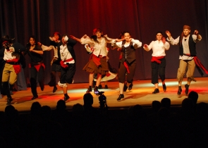 all-thats-tap_funtappers-show-2006-04