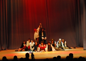 all-thats-tap_funtappers-show-2006-09
