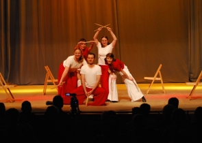 all-thats-tap_funtappers-show-2006-15