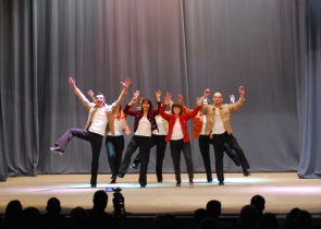 all-thats-tap_funtappers-show-2006-27
