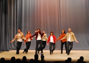 all-thats-tap_funtappers-show-2006-28