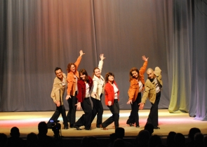 all-thats-tap_funtappers-show-2006-29