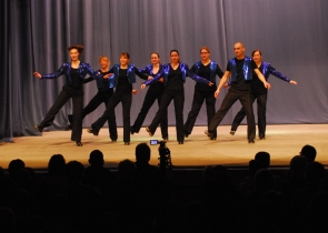 all-thats-tap_funtappers-show-2006-33