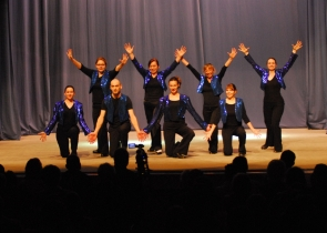 all-thats-tap_funtappers-show-2006-36