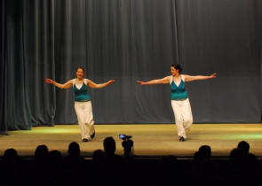 all-thats-tap_funtappers-show-2006-37