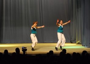 all-thats-tap_funtappers-show-2006-38