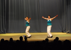 all-thats-tap_funtappers-show-2006-39
